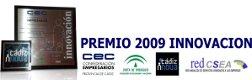 http://www.agora-auditores.com/premio-innovacion-2009.asp